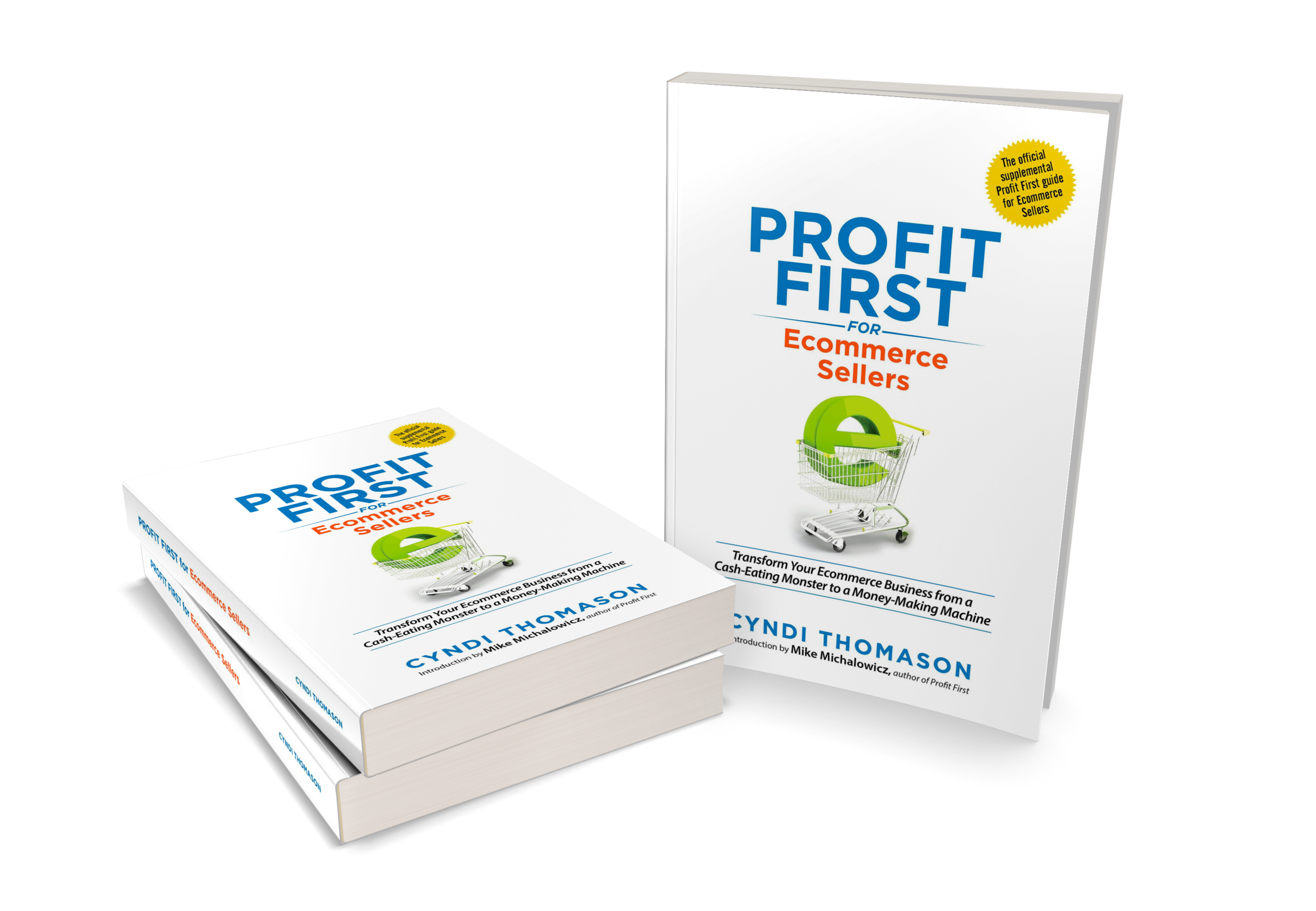 ProfitFirst_Cover3.png