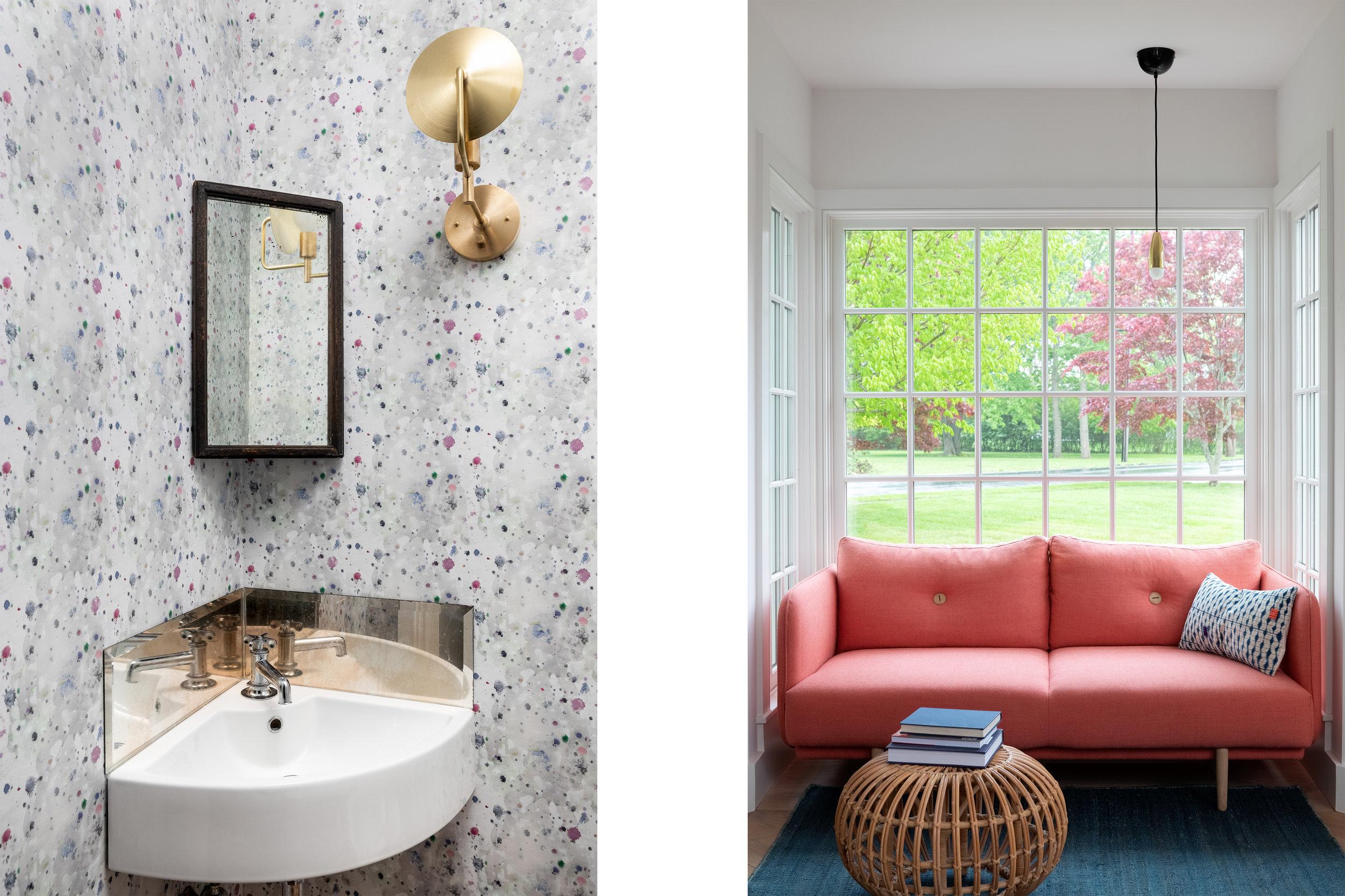 Orient-V_Pink Sofa.jpg