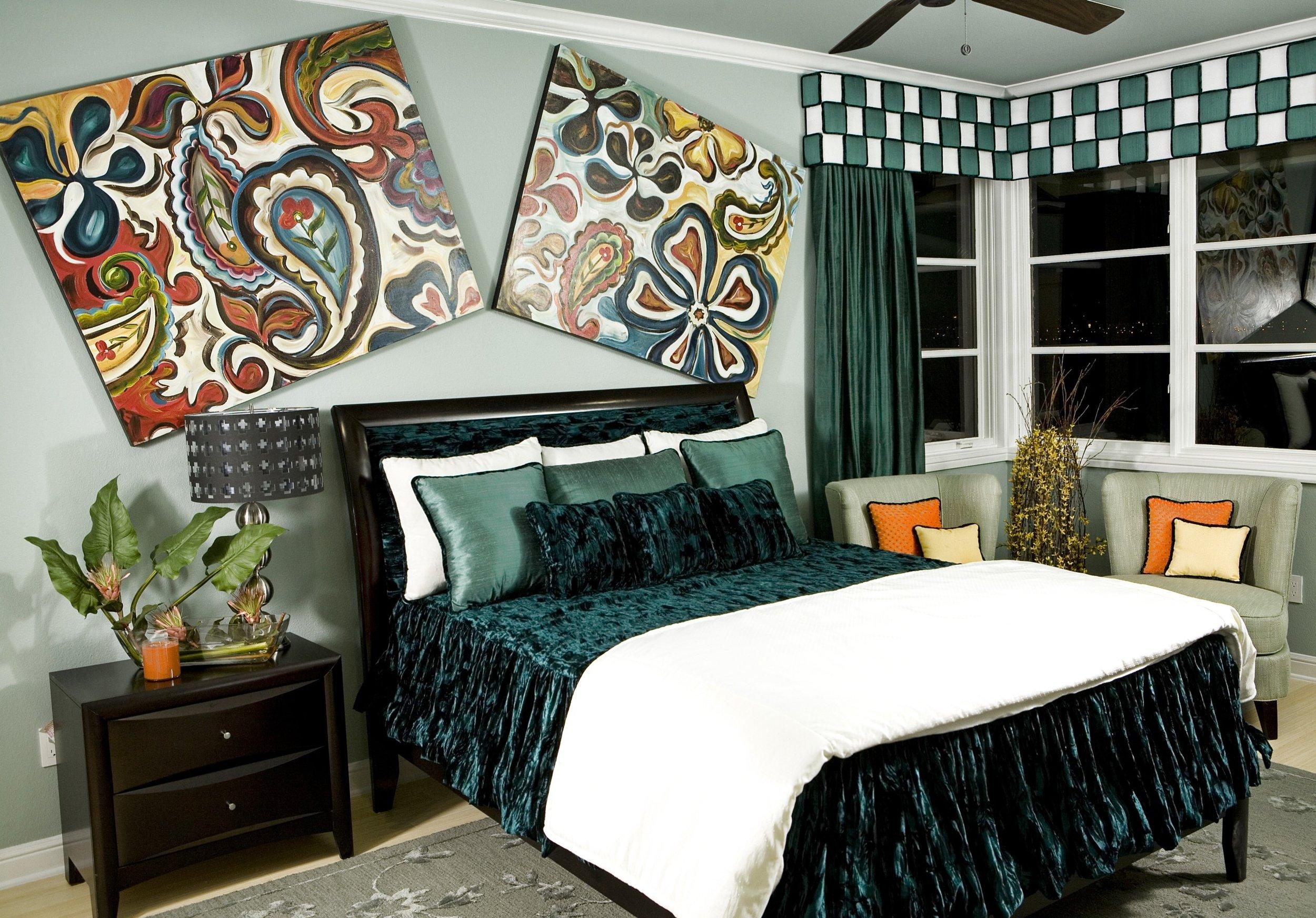 Girl bedroom IMG_0566.jpg