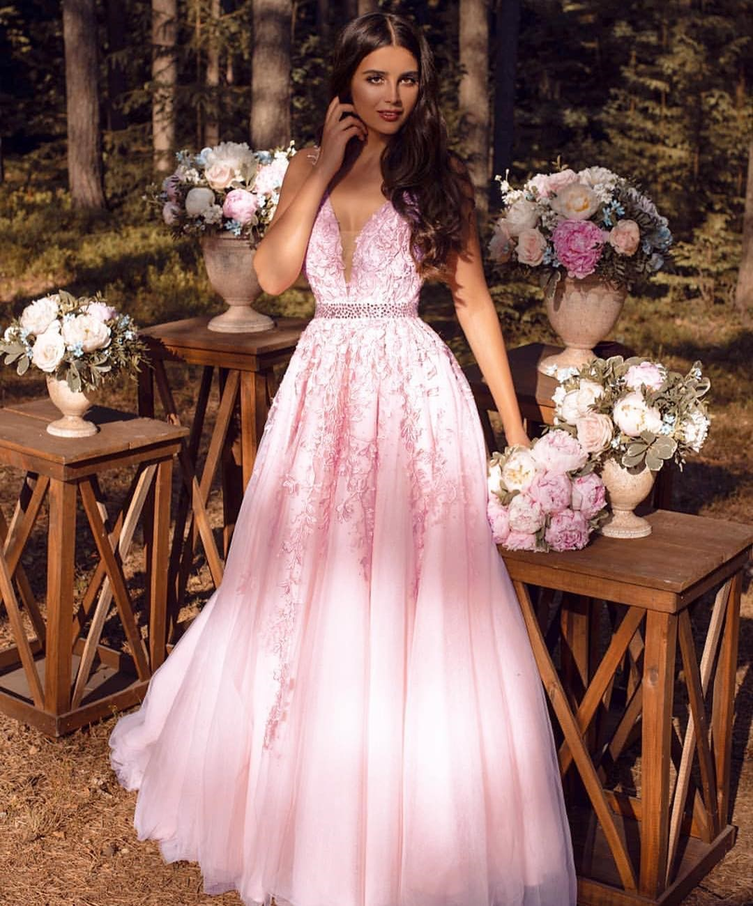 pink - gown.jpg