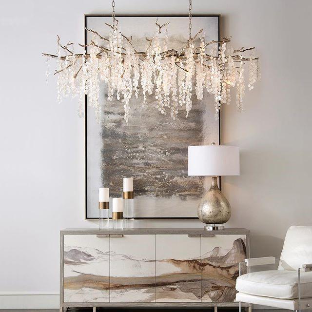 wisteria chandelier3.jpg