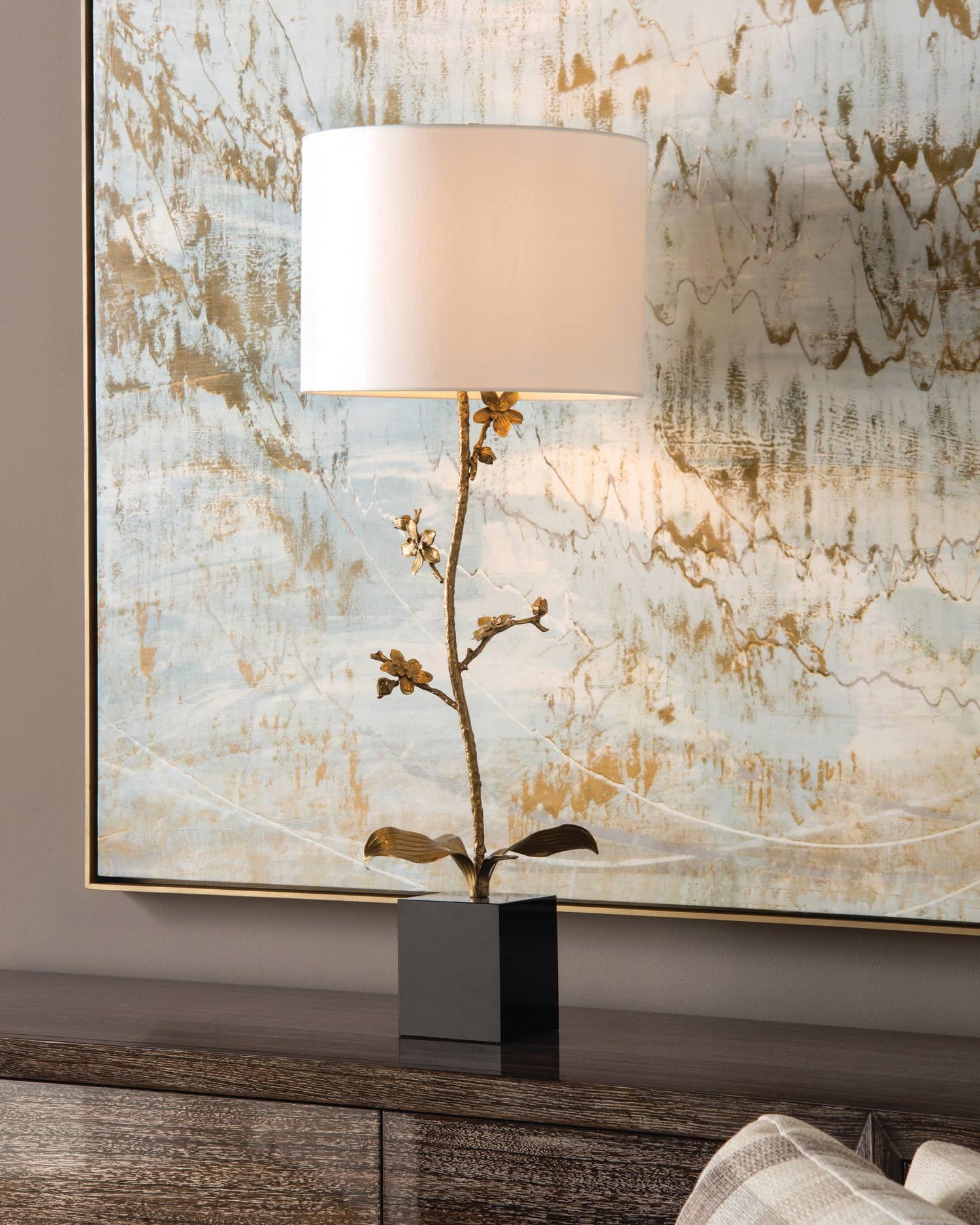 floral lamp.jpg
