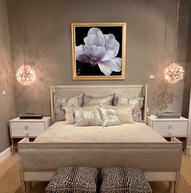 jr bedroom 3.jpg