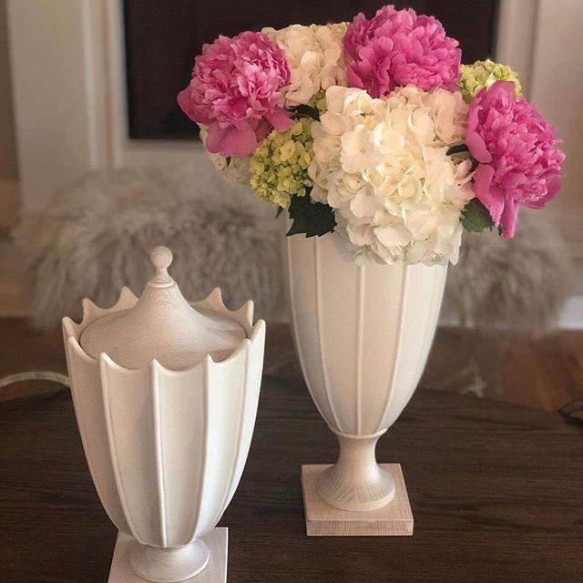 um vases.jpg
