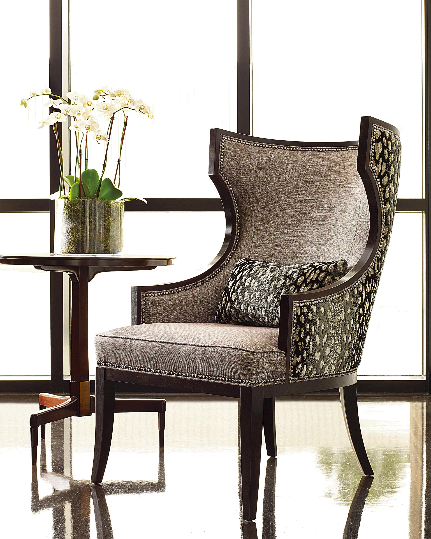Taylor King Ginori Chair.jpg