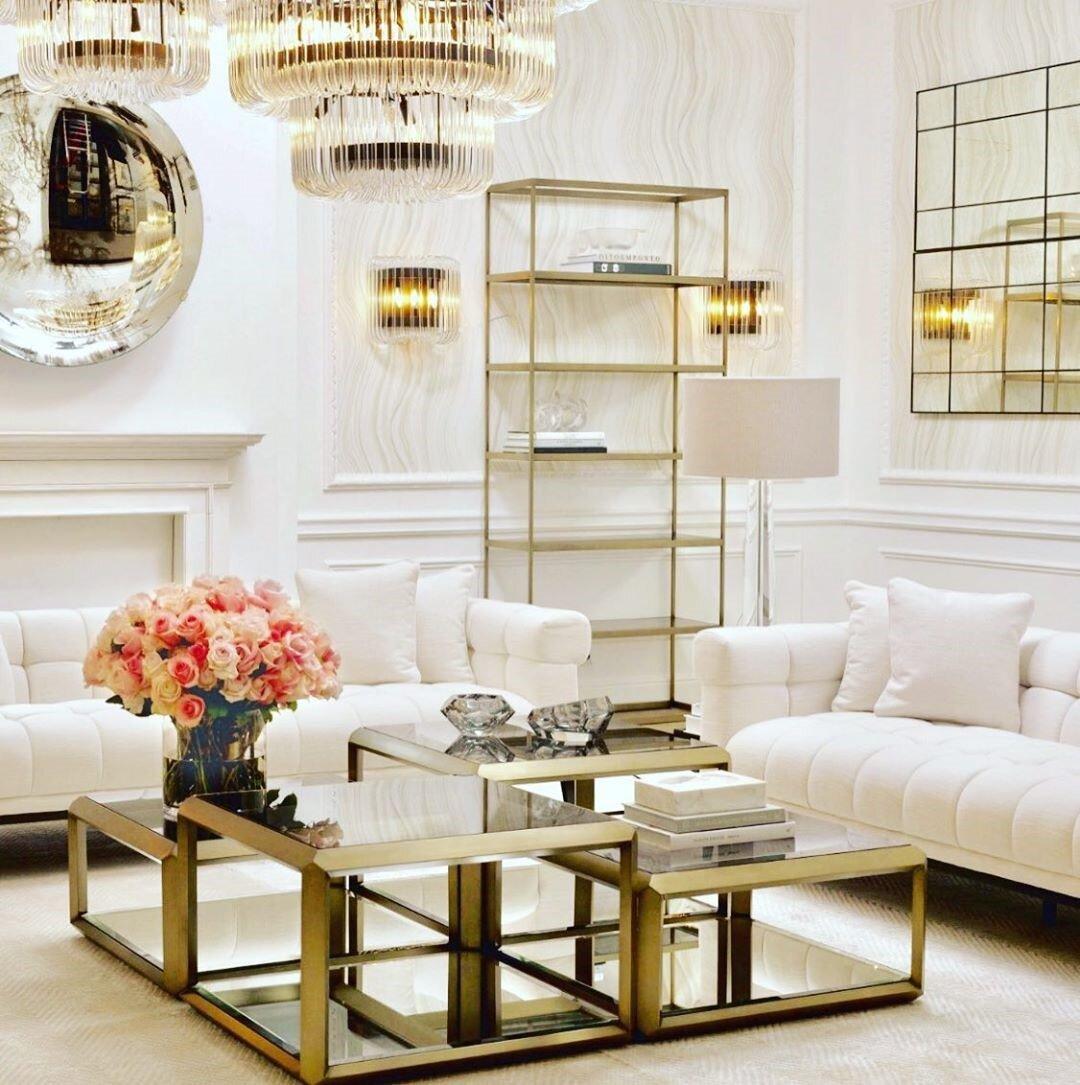 insta living room.jpg