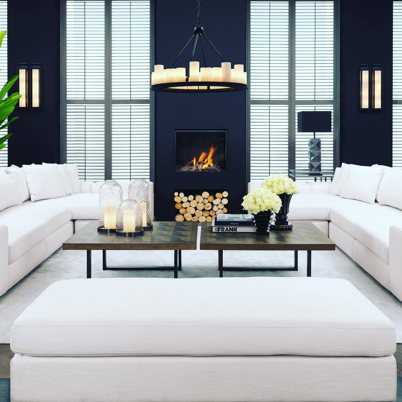 white sofa living.jpg