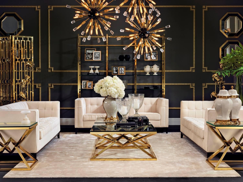 black gold ivory living.jpg