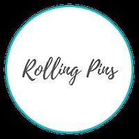 Circle Rolling Pins.png