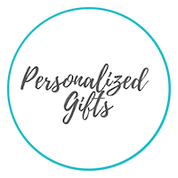 Circle Personalized Gifts.png