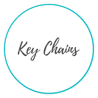 Circle Key Chains.png