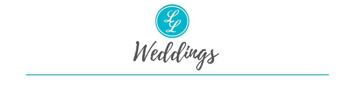 Weddings Page Banner.png