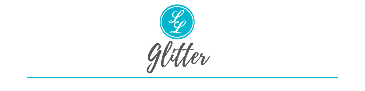 Glitter Page Banner.png
