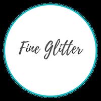 Circle Fine Glitter.png