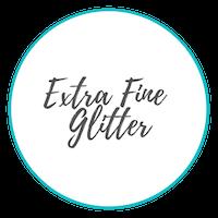 Circle Glitter (1).png
