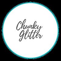 Circle Chunky Glitter.png