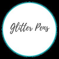 Circle Glitter Pens.png