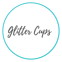 Circle Glitter Cups.png