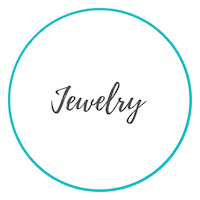 Circle Jewelry.png