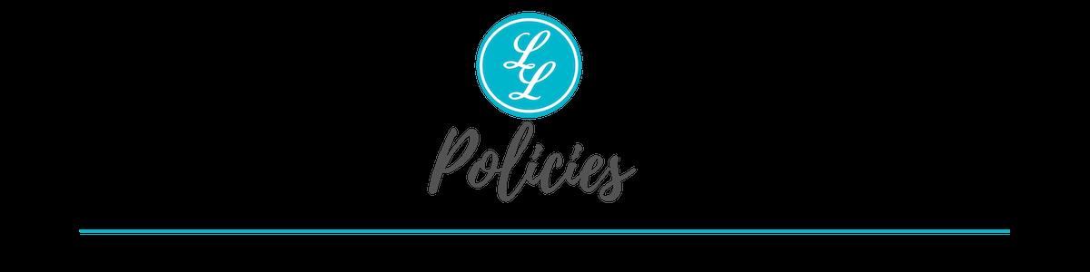 LakefrontLivingPolicies.png