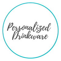 Circle Personalized Drinkware 2.png