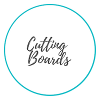 Circle Cutting Boards.png