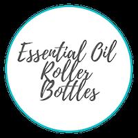 Circle EO Roller Bottles.png