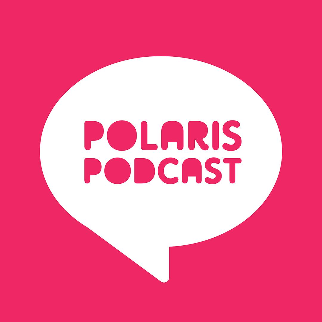 podcast-logo-2017-update-1400.jpg