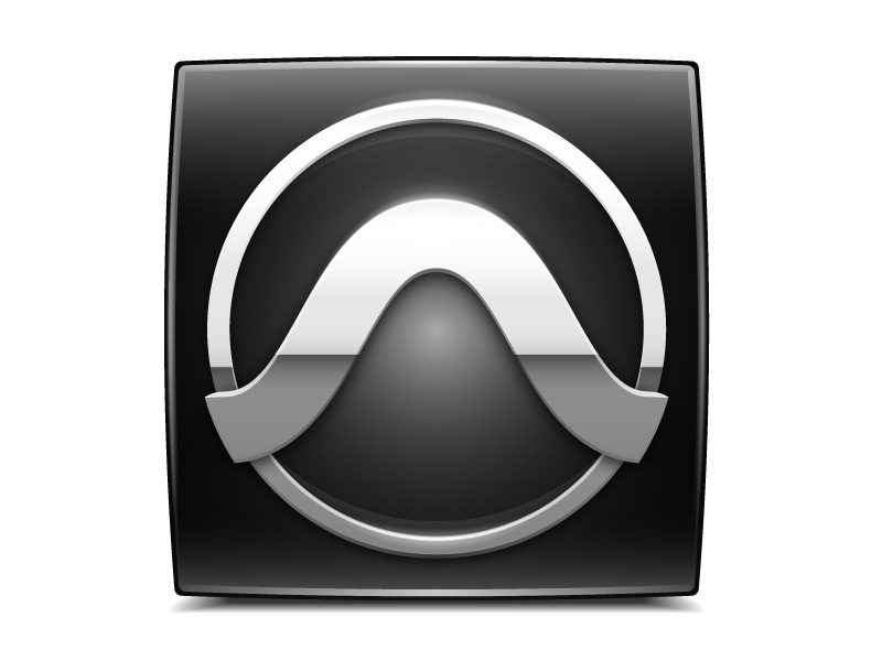 pro-tools-icon-png-2.png