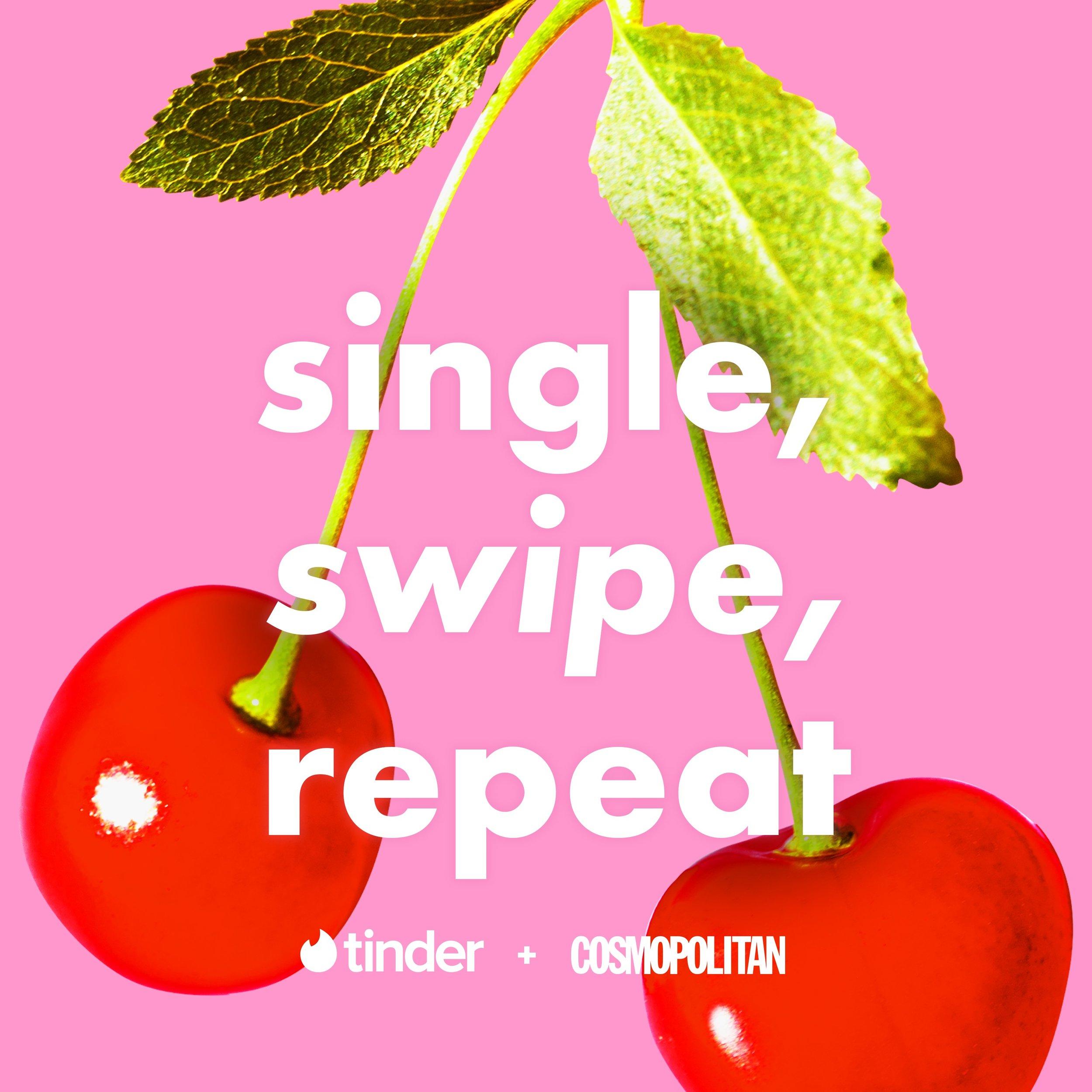 Single Swipe Repeat.jpg