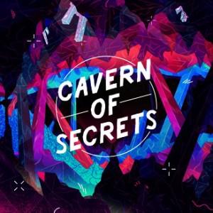 cavern-300x300.jpg