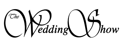 The_Wedding_Show.png