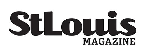 StLouis_Mag.png