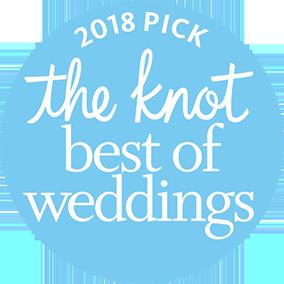 Knot_Award_2018.png