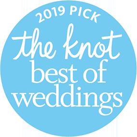 Knot_Award_2019.png