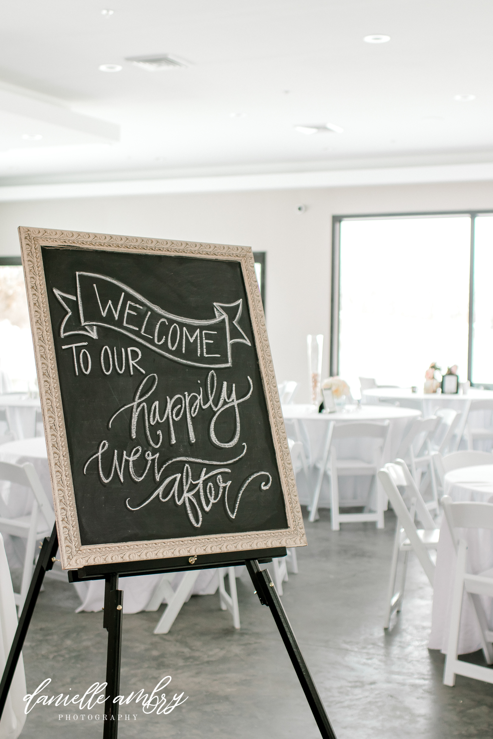 alexis-and-robby-wedding-blog-021619 (5 of 59).jpg