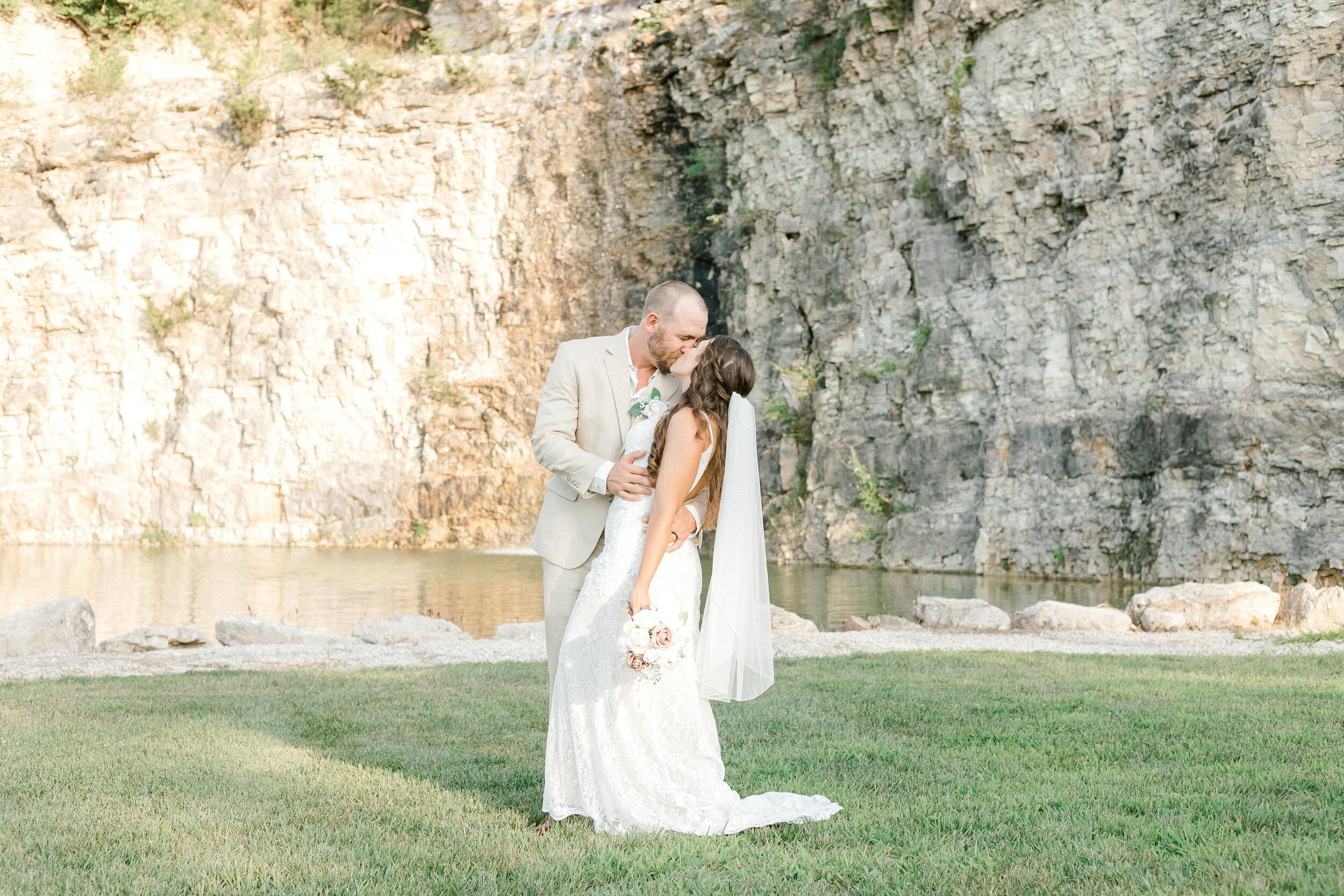 081019_Wedding_Laura_Bobby (320 of 506).jpg