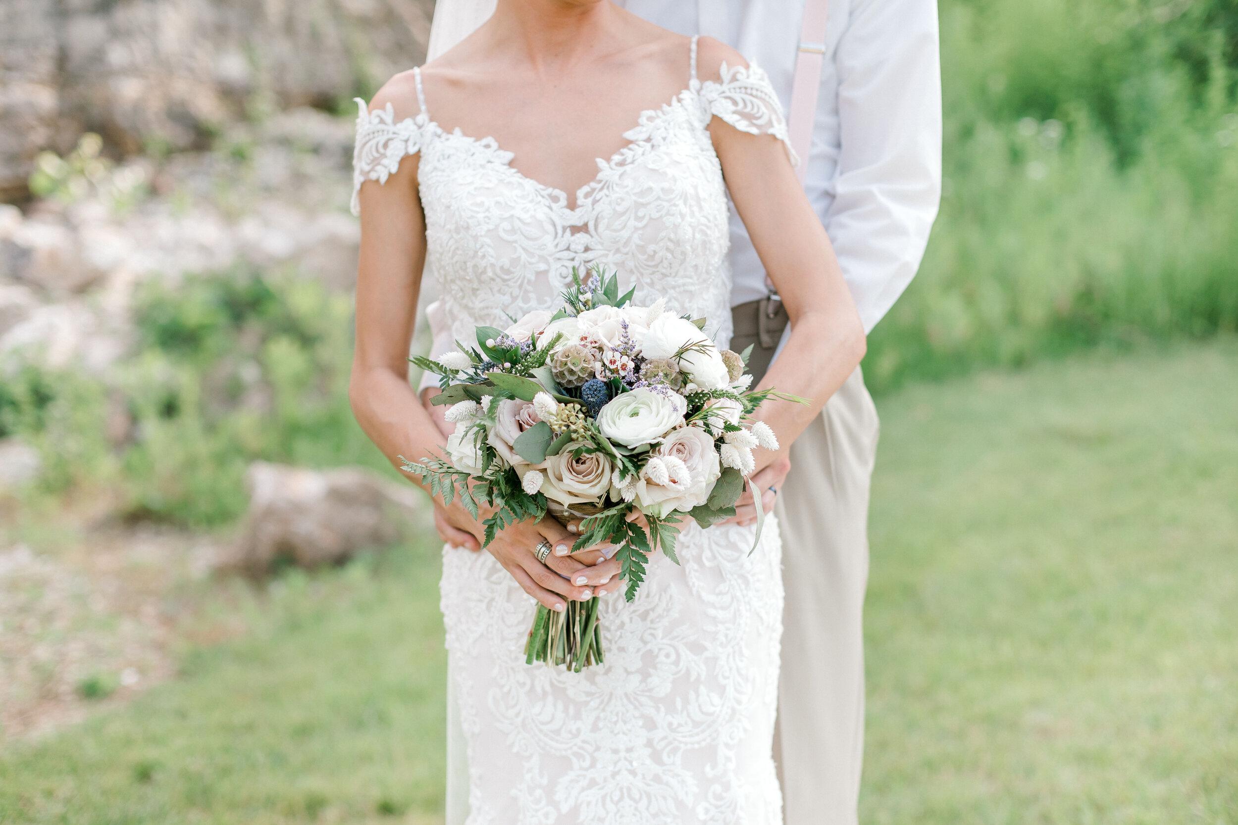 060119_Wedding_Brittany_Eddie_SS (338 of 354).jpg
