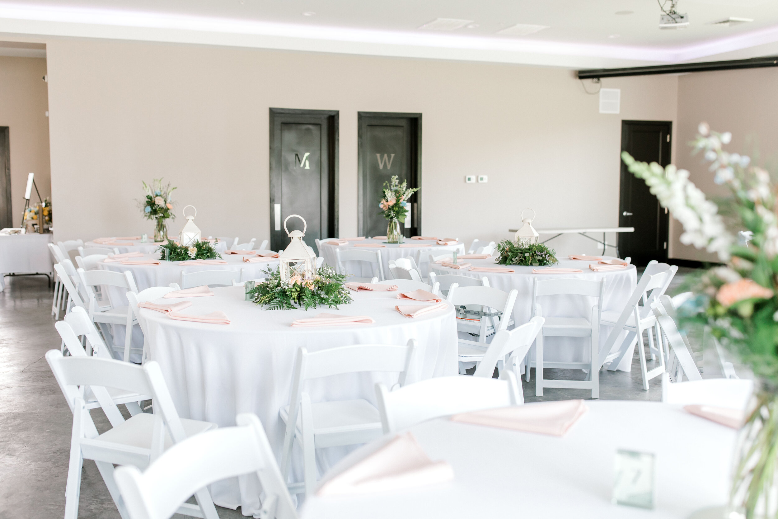 060119_Wedding_Brittany_Eddie_SS (155 of 354).jpg