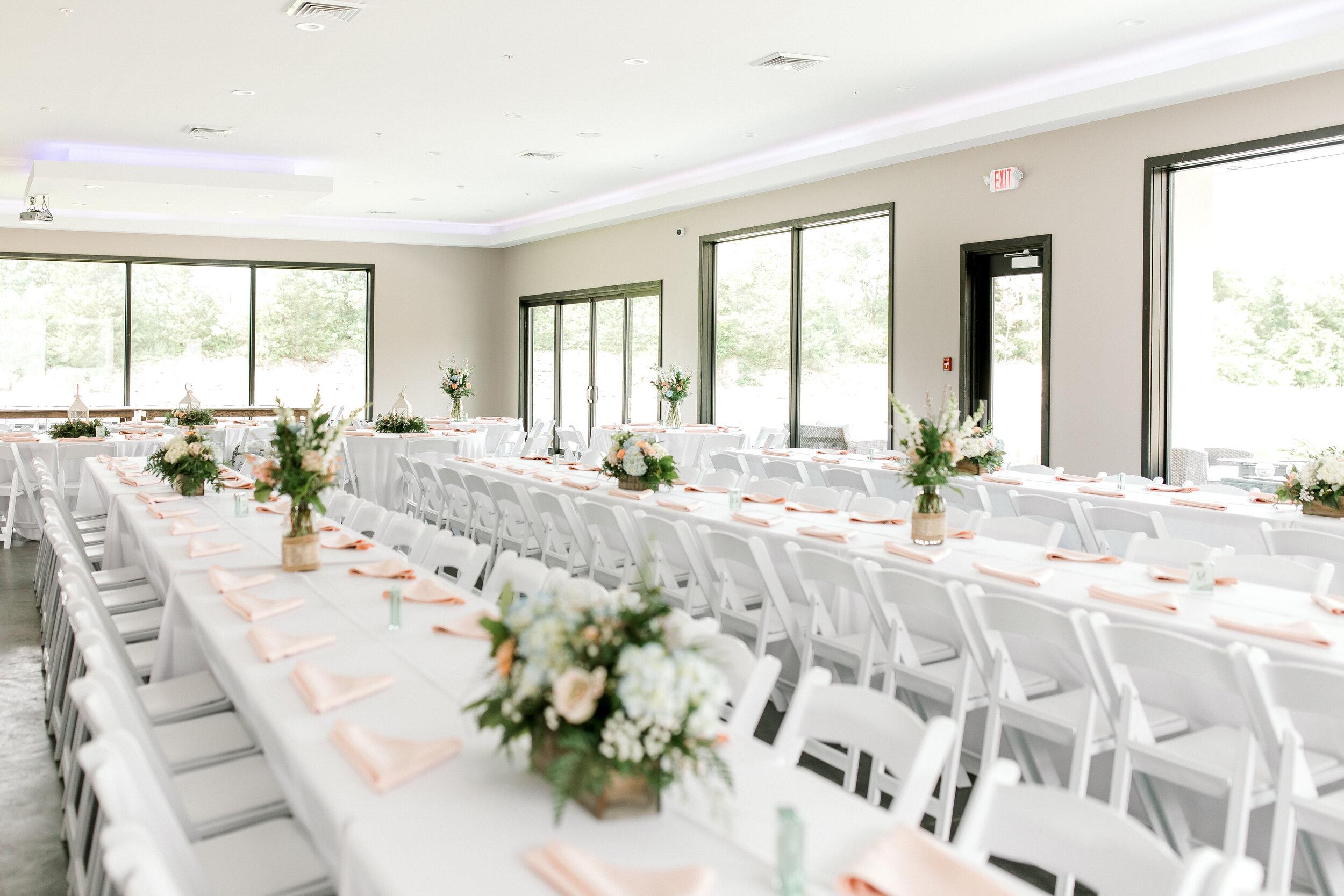 060119_Wedding_Brittany_Eddie_SS (160 of 354).jpg