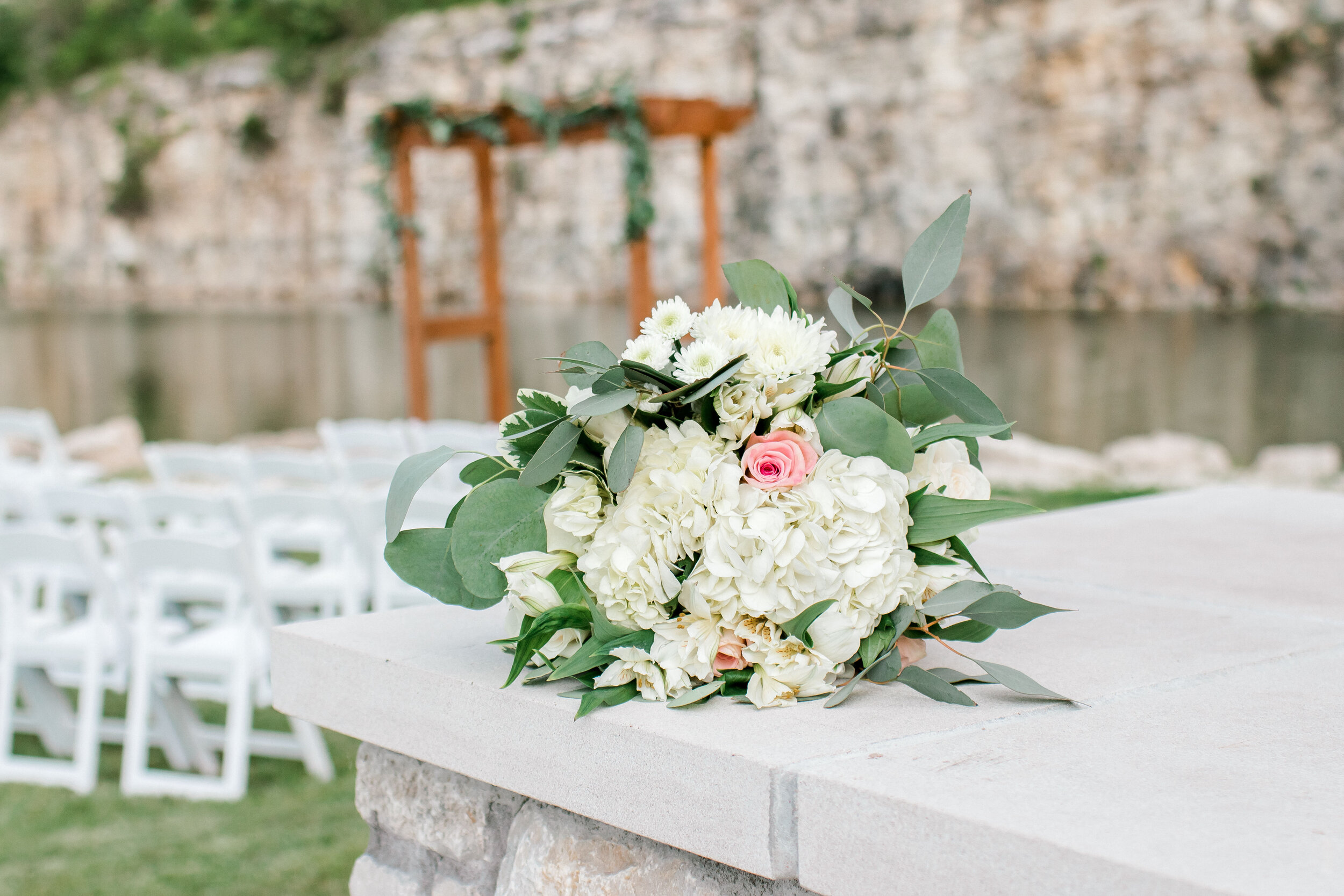060719_Wedding_Kristin_Chris (59 of 402).jpg