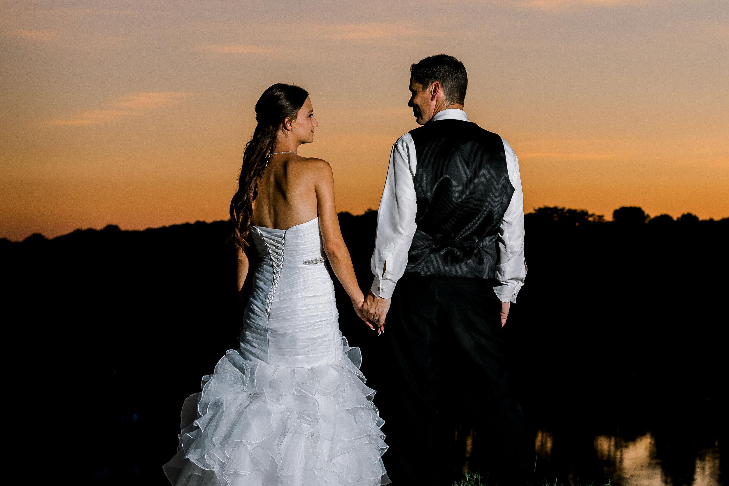071319_Wedding_Amber_Stephen (11 of 11).jpg
