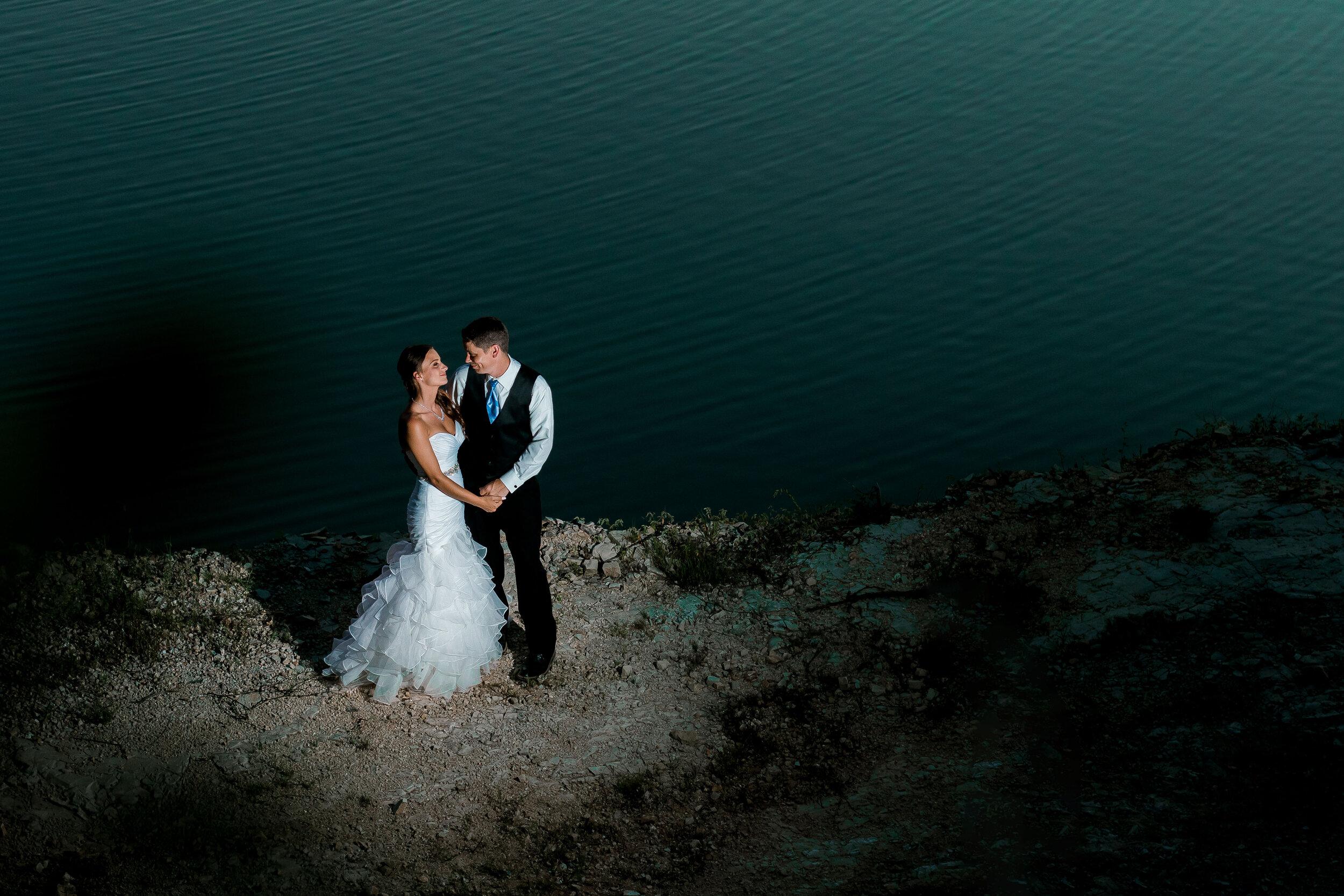 071319_Wedding_Amber_Stephen (386 of 393).jpg