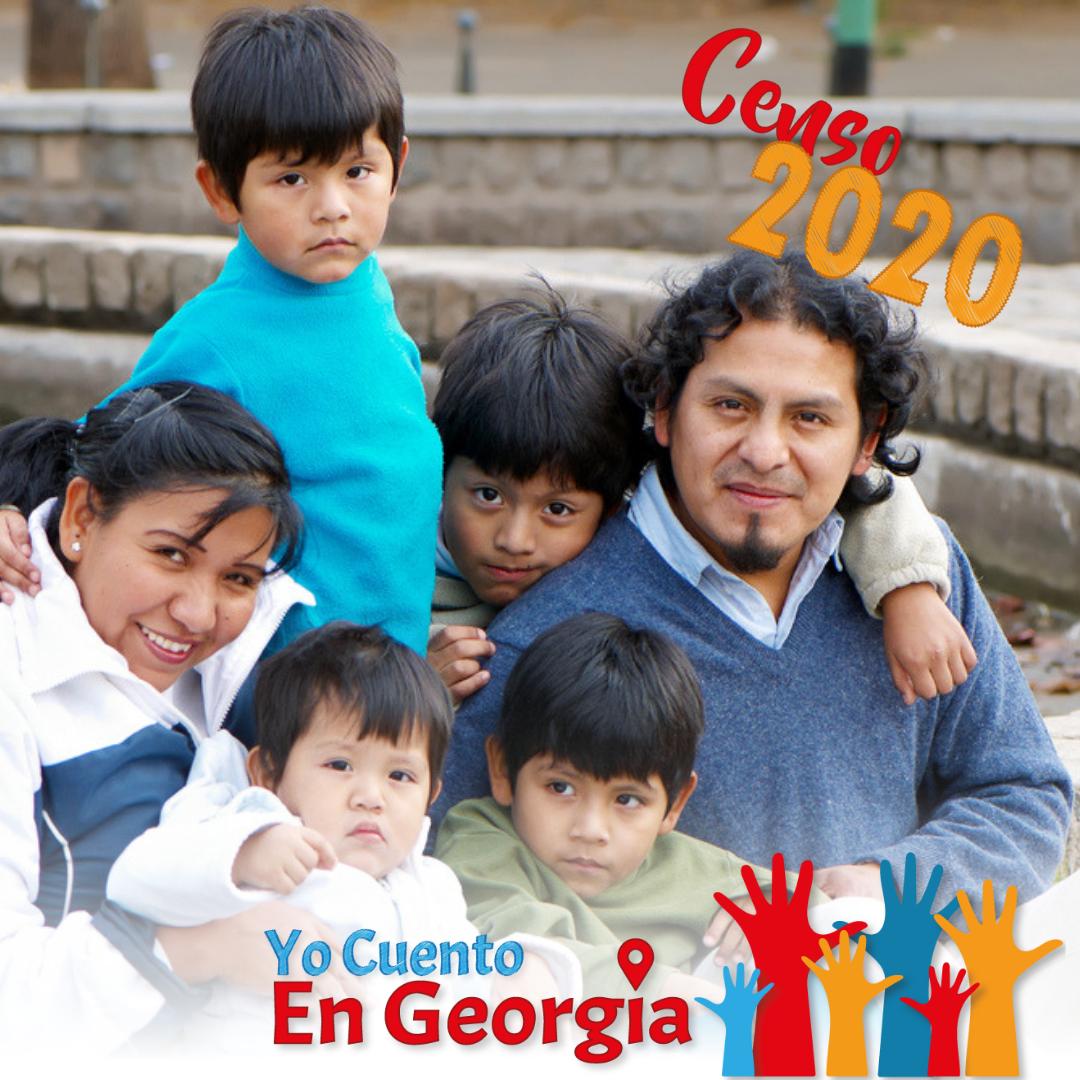 Familia unida en Georgia.png