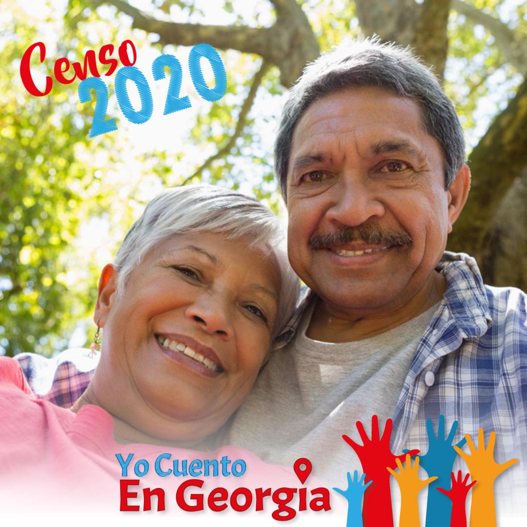 Con el Censo ayuda a su comunidad.png