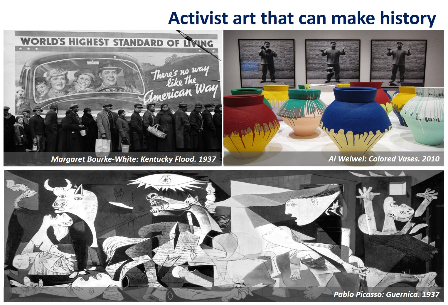 history making art.jpg