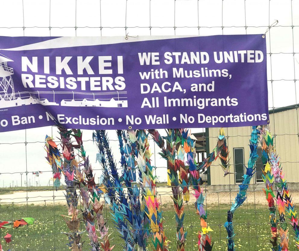 protest-ht-jpo-190330_hpEmbed_19x16_992.jpg