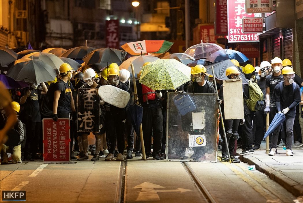 july-28-sheung-wan-china-extradition-tear-gas-36-Copy.jpg