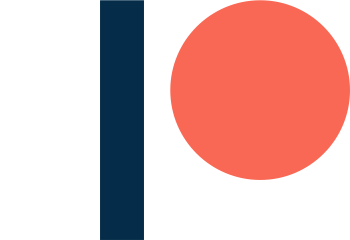 Patreon logomark (color on white) copy.png