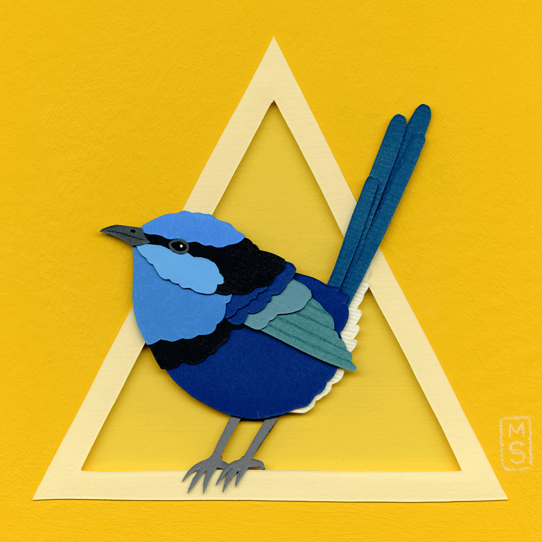 Fairywren_Yellow_sRGB.png